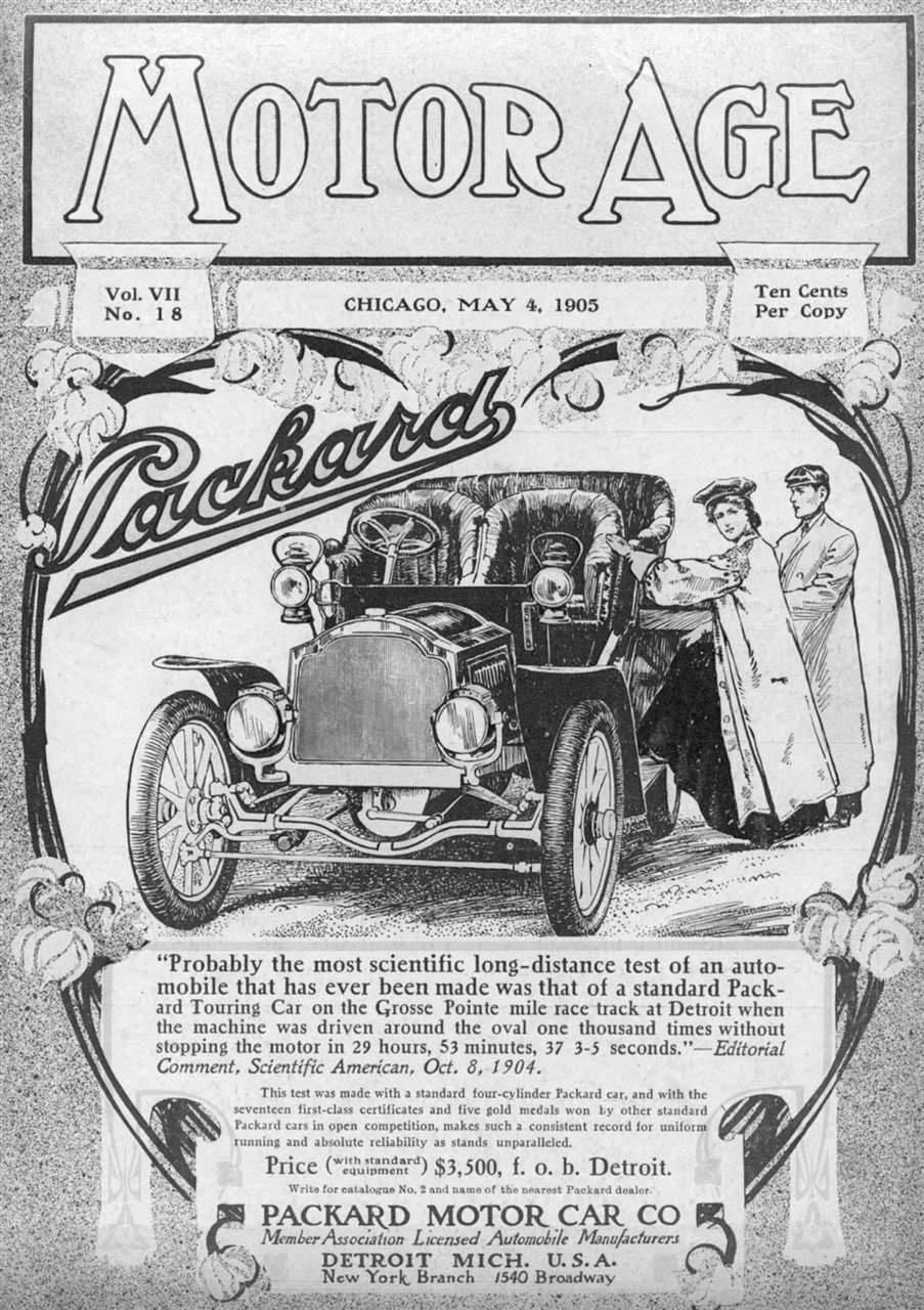 1905_MODELN_AD_5