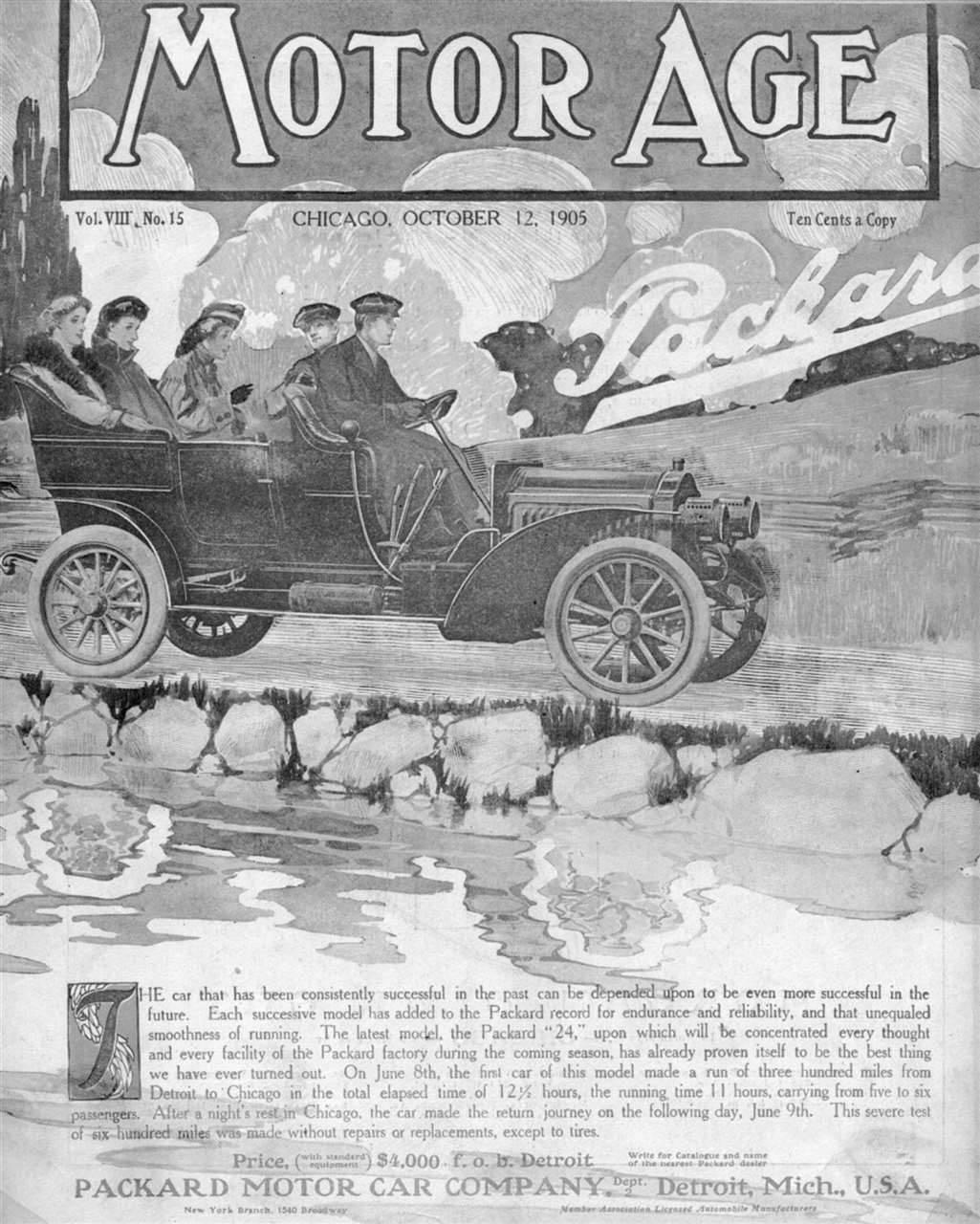 1905_MODELN_AD_6