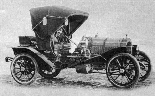 1906_MODEL24_S_AD