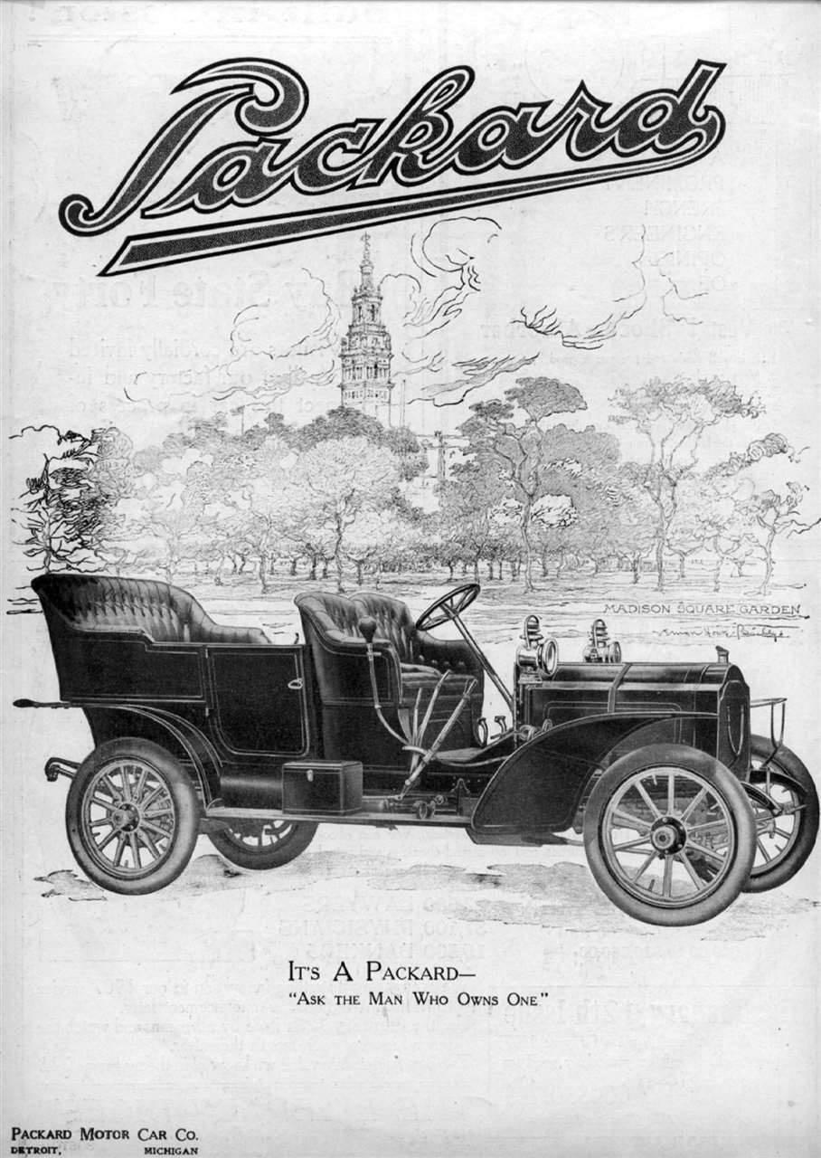 1906_PACKARD_AD_1