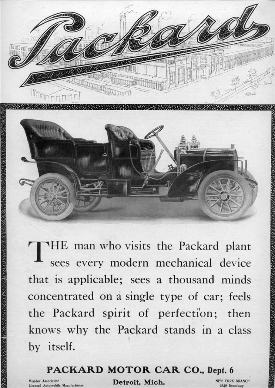 1906_PACKARD_AD_2