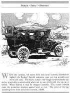 1908Model30AD2