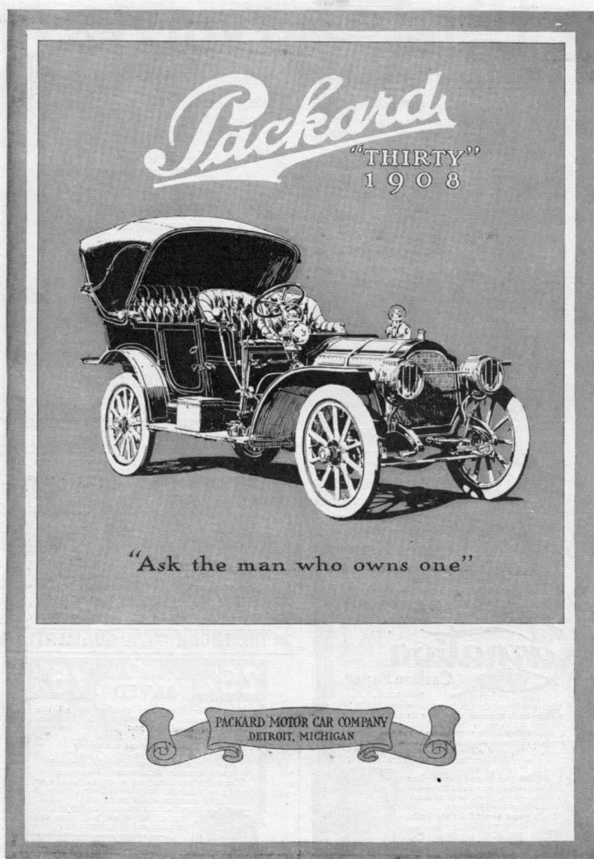 1908_MODEL30_AD_11