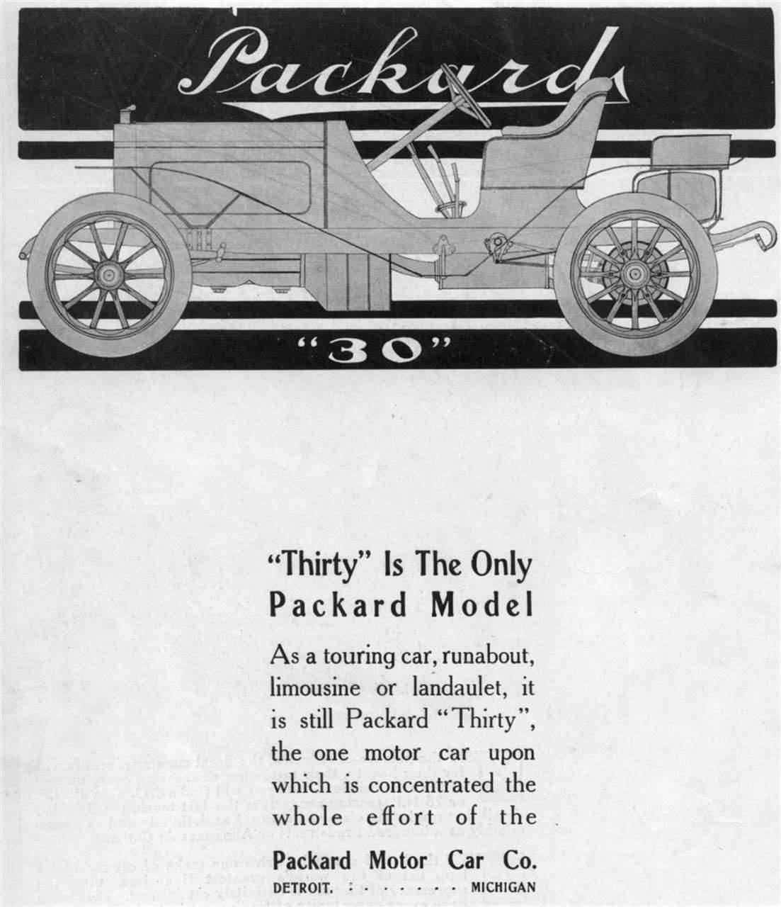 1908_MODEL30_AD_12