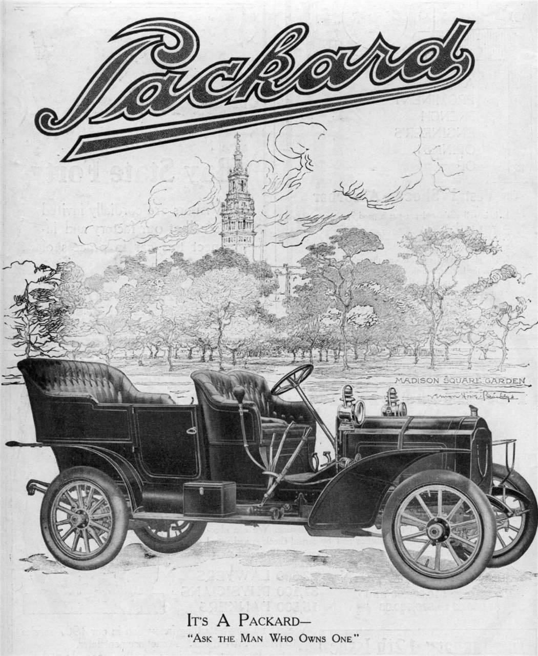 1908_MODEL30_AD_13
