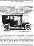 1908_Model30Advert