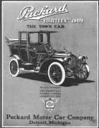 1909_MODEL18_AD
