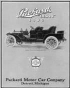 1909_MODEL30_AD
