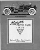 1910_MODEL30_AD_1