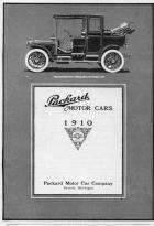 1910_MODEL30_AD_3