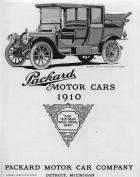 1910_MODEL30_LANDAULET_AD