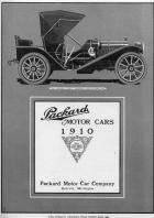 1910_MODEL30_RUNABOUT_AD