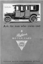 1911_MODEL30_LIMO_AD