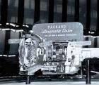 Packard Ultramatic