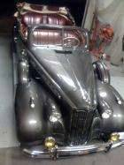 1940_160_Conv_Sedan