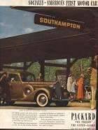 1937? Twelve advertisement