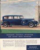 1934 Twelve