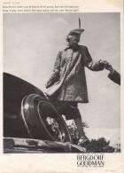 1936 Super 8