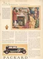 1931 Eight