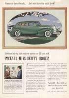 1939 120 Advertisement