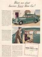 1939 Super-8