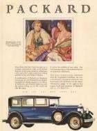 1929 Eight
