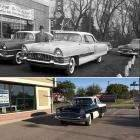 Seminole Motor Sales, Inc.