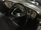 1956 Clipper Deluxe (RHD)