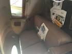 Kamal's Packard 180