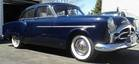 1951 200 deluxe with ultramat...
