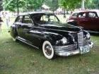 1946(2106-1622) or 1947(2106-2122) Clipper Custom Super