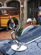 PAC Nat'l 2008- 1937 Packard Cormorant