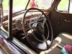 1940 120 4-Door Sedan