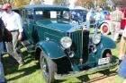 1933 Eight 1001 Body Style 603