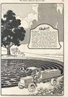 1917 PACKARD TRUCK ADVERT1-B&W