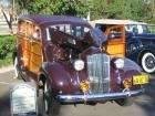 1938-1600 Station Sedan2