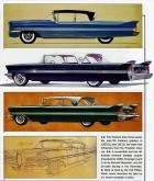 1957-58-Packard concept 02 (right side pg)