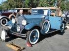 1926 Packard Roadster