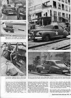 1942 PACKARD CLIPPER ARMY STAFF CAR ARTICLE-3
