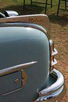 56th Texas Tour 1953 Mayfair 4.jpg