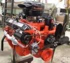 1955 320 engine