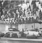 55_56_Prewar_Garage