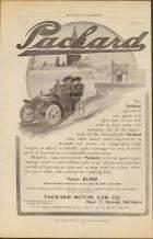1904_PackardAd