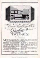 1915_PackardTwinSixAd