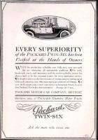 1916_PackardAd