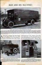 1918_PackardTruck