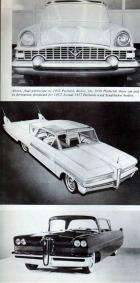 Packard_Prototypes