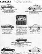 packard1946-47.jpg