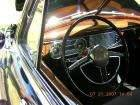 1950 Super Eight Touring Sedan