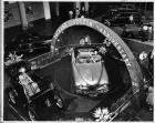 Packard Golden Anniversary, Toronto dealers show
